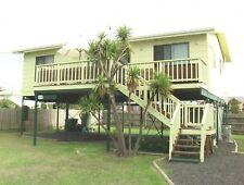 Phillip Island Holiday Accommodation House Hire