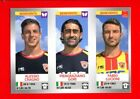 CALCIATORI 2016-17 Panini 2017 -Figurine-stickers n. 605 - BENEVENTO -New