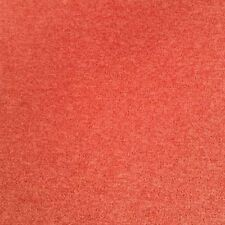 Retail & Shop Carpet Tiles