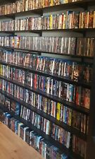 *Brand New & Sealed* Choose select your own DVD Films Bundle 4+ 10% off FREE PP