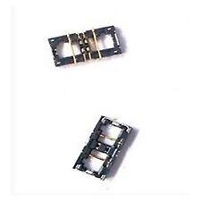 """connecteur pour batterie FPC pour iPhone 6 6 G 4.7 """" Plus 5.5 """""""