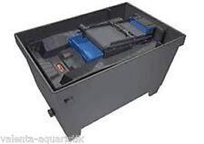 Oase BioTec ScreenMatic 140000 Durchlauffilter Teichfilter Nachfolg. v Biotec 36