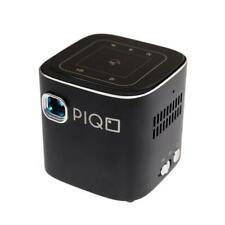 PIQO Projector - The world's smartest 1080p mini pocket portable projector