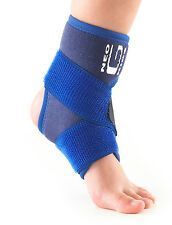 Neo G VCS Ankle Support #887K