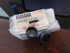 NOS Yamaha OEM Cylinder Gasket 76-77 XS360 78-84 XS400 83 XS650 90430-14131 QTY2