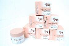 30 x Careline Placenta Cream with Collagen & Vitamin E 100ml Anti-aging