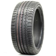 (2) NEW TIRE(S) 255/45ZR18 103Y ACCELERA PHI 255/45/18 2554518