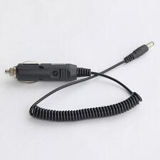For LED Strip lights DC 12V-24V 2A Car Power Cigarette Plug Charger Power Supply