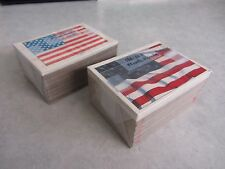 Lot Of Desert Storm Trading Cards ~ Series 1 & 2 Complete ~ Near Mint