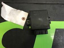 Polaris Sportsman 600 04 CDI Box 4010920