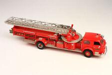 Franklin Mint Diecast Cars, Trucks & Vans