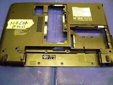 Genuine Toshiba L645D-S4056 Bottom Base Enclosure 3CTE2BA0I70