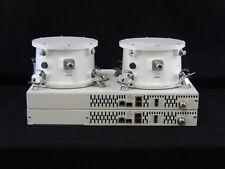 DragonWave Horizon Duo 23Ghz Link Band B - Complete Link - 800Mbps Keys!!