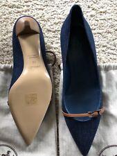 0622d5fd127d HERMÈS Women s Sandals for sale