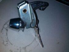 fiat 850 serratura cofano