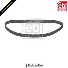 Timing Belt Cam FOR SUBARU FORESTER 03->09 CHOICE2/2 2.5 Petrol SG EJ25 EJ255