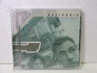 Retisonic Lean Beat 2002 cd9817