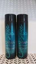 2 TIGI CATWALK CURL COLLECTION Hydrating Conditioner 8.45 oz Each (582)