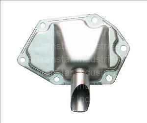 FILTER, F3A FORD ASPIRE 94-97