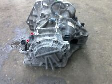 04 05 06 07 08 09 10 11 CHEVROLET AVEO AUTOMATIC TRANSMISSION 1.6L 91K Miles