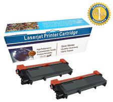 2 PACK E310 (2RMPM) Toner Cartridge for Dell E310dw E514dw E515dw E515dn Printer