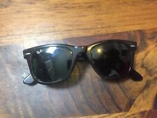 Ray-Ban Sunglasses Rb2140 902/58a 50-22 3n Brown