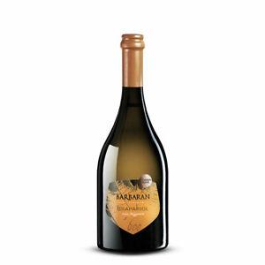 Grapariol Vino frizzante Igt – Barbaran