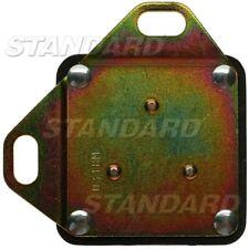 Diesel Glow Plug Relay Standard RY-175