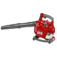 Efco SA 3000 Handheld Blower/Vacuum, 1.3 HP