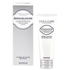 L'Occitane en Provence - Reine blanche - exfoliant immaculé - 75 ml