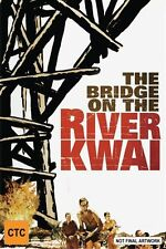 Captioned PG Rated DVDs & Blu-ray Discs