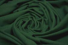 Fino POLO pikee algodón Pes Verde Abeto Verde Venta Por Metros Camisa Polo Telas