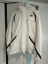 North Face Triclimate Women's Medium