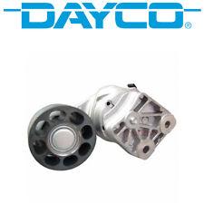 Dayco Gold Label HD Tensioner #89477 Volvo OEM #21454379
