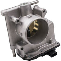 L32113640G Throttle Body fit Mazda 2.0L & 2.3L 2003 - 2007 Mazda 3 5 6