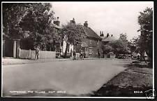 Totteridge near Barnet, Hendon & Edgware. Post Office.
