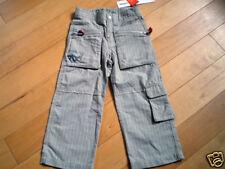 MINIMAN pantalon Key west taille 86/98 3/4 ans