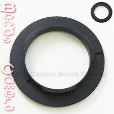 58 MM 58MM Macro Reverse Lens Adapter Ring For Pentax K PK mount SLR DSLR camera