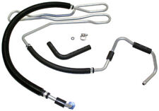 Power Steering Return Line Hose Assembly-Return Line Assembly fits Corvette