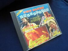 THE BLUES COLLECTION~CLAPTON~JIMMY PAGE~JOHN MAYALL etc