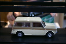 Cult Scale Models Mini Clubman Estate HL 1:18 CMl018-2