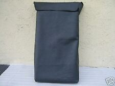 2002-2004  FORD MUSTANG CONVERTIBLE  BOOT COVER STORAGE BAG