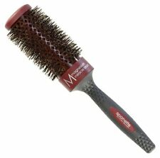 Spornette Magnesium Miracle Hair Brush 2.5 Inch (MG-3)