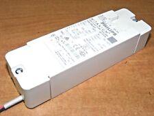 Philips Xitanium LED Driver 25W LH 0.3-1A 36V TD/Is 230V 9290008637