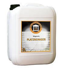 Wegerein / Steinreiniger (5 L) - Konzentrat oh. Unkrautvernichter