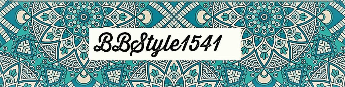 bbstyle1541
