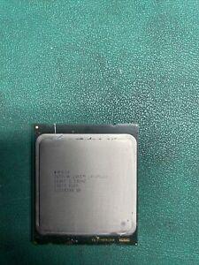 intel core i7-3960X SR0KF 3.3GHz 6 core LGA 2011 CPU