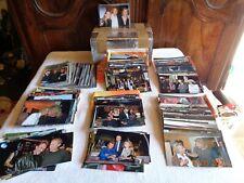 HYPER RARE   600 PHOTOS DE PRESSE DE JOHNNY HALLYDAY