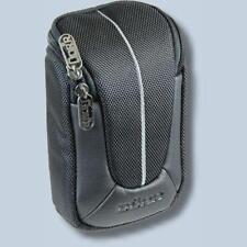 Fototasche für Sony DSC-HX60 HX60V HX90 HX90V HX80 Tasche ykl