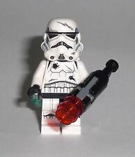 LEGO Star Wars - Imperial Jetpack Trooper (75134) - Figur Minifig Soldat 75134